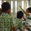 ペナン島 インターナショナルスクール口コミ uplands penangアップランズ・IBバカロレア