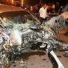 マレーシア ペナン島・運転の荒さワースト1 事故率1位