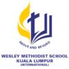 ペナン教育移住・学費が安い!ウェスリーインターナショナルスクール Wesley Methodist School Penang