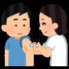受験生に対し積極的にワクチン接種~コロナウィルス・ワクチン接種者・州を跨ぐ移動許可